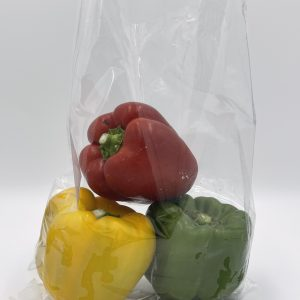 Poly-Prop Bags