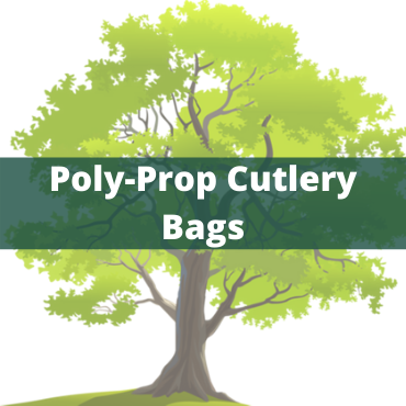 Poly-Prop Bags