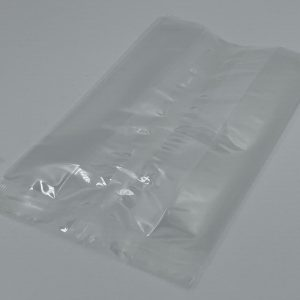 Bopp gusset bags cello bags