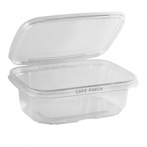 tamper evident containers cellobags